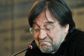Суд в Петербурге рассмотрит иск брянского губернатора к лидеру ДДТ