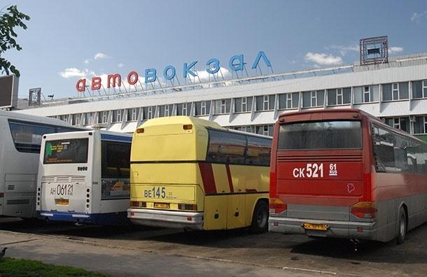 Цена на поездки в общественном транспорте будет одинакова – и в Новой, и в Старой Москве