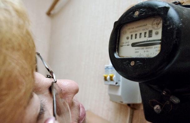 Расход электроэнергии сверх соцнормы для россиян обойдется дороже