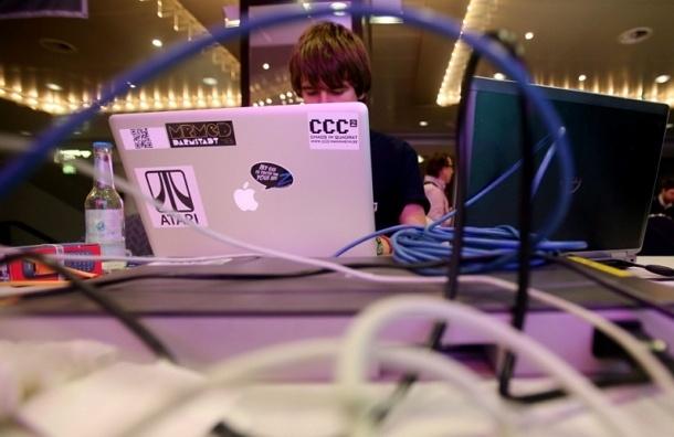 Хакеры атаковали сервис Apple для разработчиков приложений