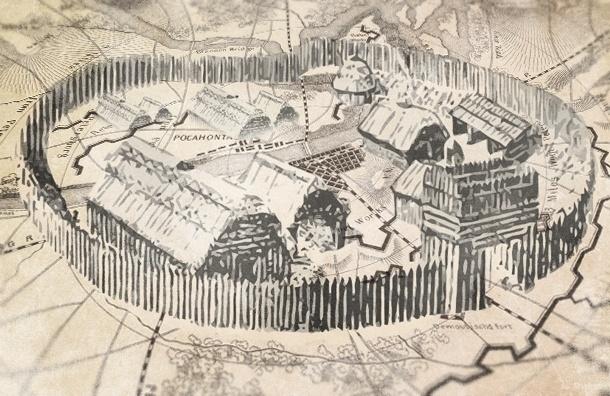 Минкульт спасет Петербург от разрушения – там, где он сохранился на 60%