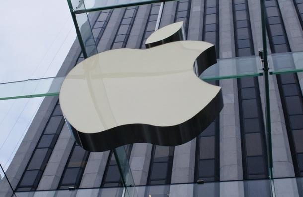 Apple перестанет продавать iPhone в России через сотовых операторов