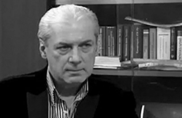 Тело адвоката Тарасова пролежало в квартире от 2 до 3 недель - Суд-мед эксперт