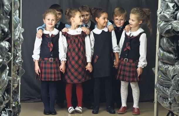 Как выбрать одежду для школьника к учебному году — правила, ограничения и советы