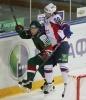 Хоккеист «Ак Барса» Артем Лукоянов: Фоторепортаж