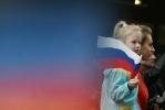 День флага 22 августа 2013: Фоторепортаж