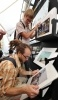 Geek Picnic 2013 Гик Пикник: Фоторепортаж
