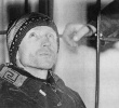 Фоторепортаж: «Анатолий Онаприенко, маньяк»