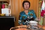 Фоторепортаж: «Честная учительница Татьяна Иванова»