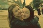 Фоторепортаж: «В Кингисеппе ищут пропавших семиклассниц, 6 августа 2013»
