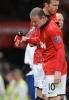 «Манчестер Юнайтед» - «Челси» 26 августа 2013 года: Фоторепортаж