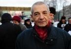 Фоторепортаж: «Один из лидеров «Левого фронта» Константин Косякин»
