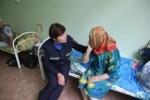 Наводнение в Хабаровске. Фото ГУ МЧС: Фоторепортаж