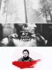 Кадры из фильмов фестиваля Послание к человеку 2013: Фоторепортаж