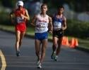 Чемпионат мира по легкой атлетике 11 августа: Фоторепортаж