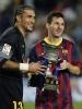 Фоторепортаж: «Барселона Атлетико 1:1 28 августа 2013 Суперкубок»