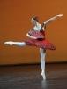 Балерина Мария Александрова: Фоторепортаж