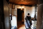 Ситуация в доме 118б на наб. Обводного канала-2: Фоторепортаж