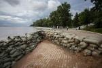 Фоторепортаж: «Наводнение в Хабаровске 19 августа 2013»
