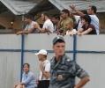 Фоторепортаж: «Рейд в Апраксином дворе 9 августа 2013 года»
