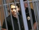 Фоторепортаж: «Сурлье оглашение приговора»
