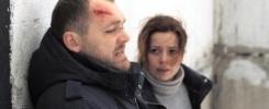 """Кадры из фильма """"Майор"""": Фоторепортаж"""