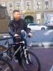 Велопробег главы КРТИ Буренина: Фоторепортаж