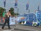 Чемпионат мира по легкой атлетике 2013 года: подготовка: Фоторепортаж