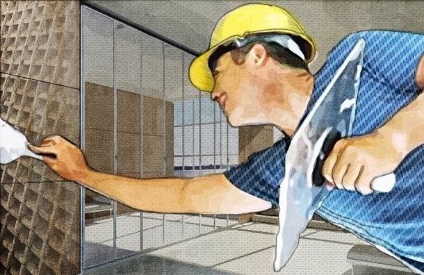 Как добиться ремонта в своем доме и дворе