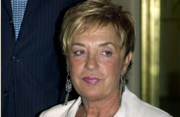 Умерла самая богатая женщина Испании, соосновательница бренда Zara