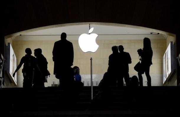 Apple запустила кампанию по обмену зарядных устройств сторонних производителей на свои