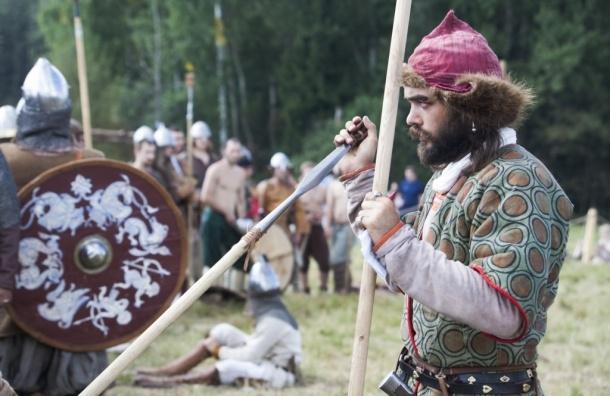 В Подмосковье пройдет фестиваль исторических клубов