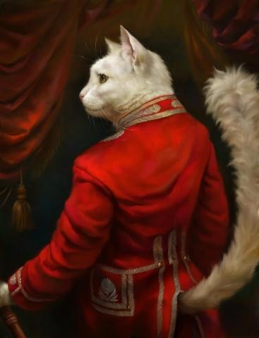корм pronature original для кошек