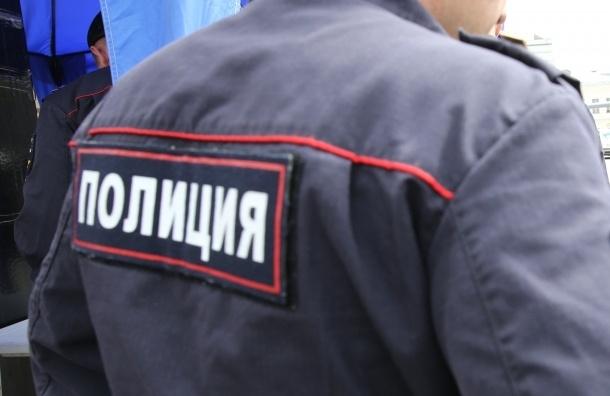 В Москве задержаны два педофила: таксист и программист