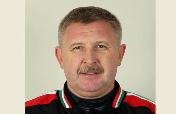 Следователи изучают обстоятельства гибели сына хоккейного тренера Виктора Тихонова