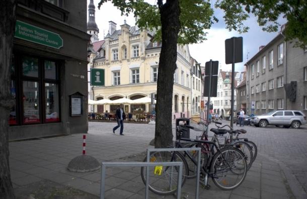 В Эстонии запрещается брать фамилии Иванов, Петров и Сидоров