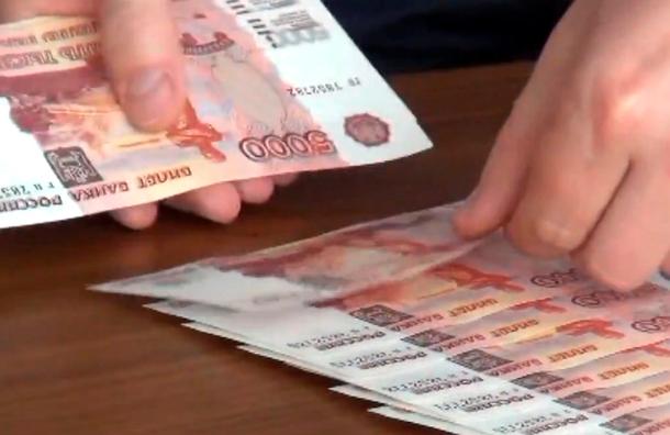 Заемщик требует от банка 24 млн рублей за нарушения условий договора, прописанных им мелким шрифтом