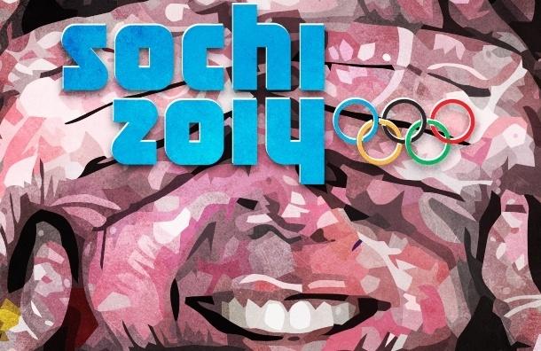 Почему российским детям нужно запретить смотреть Олимпиаду в Сочи