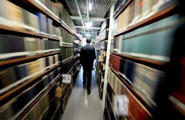 ТОП - 10 лидеров продаж и 6 книжных новинок второй недели августа