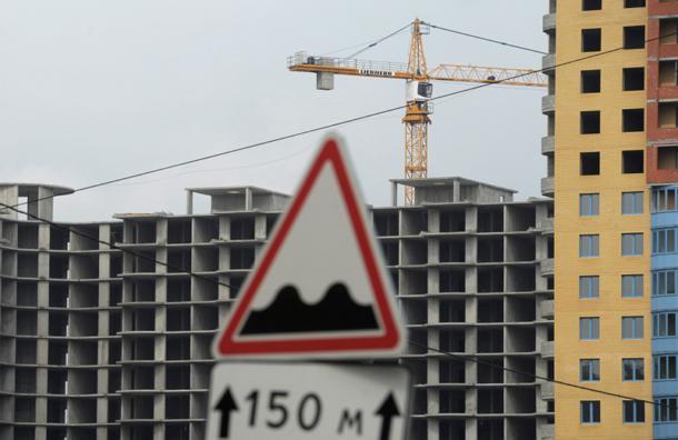 Лжегенерал обещал квартиры в Москве из фонда Минобороны в полцены
