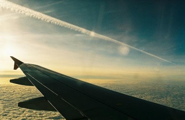 «Аэрофлот» в 2014 году запустит лоукостер из Москвы в Петербург