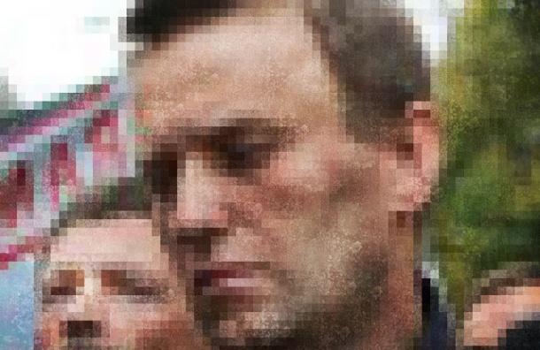 Навальный углядел коррупцию в бизнесе старшей дочери Собянина