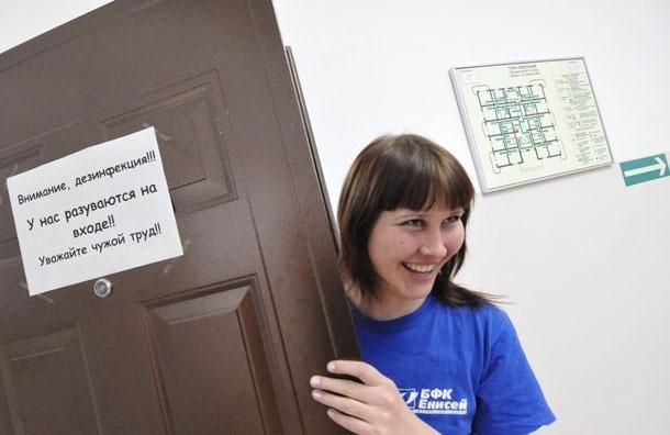 В новом учебном году плата за общежитие для студентов не поднимется – Минобрнауки РФ