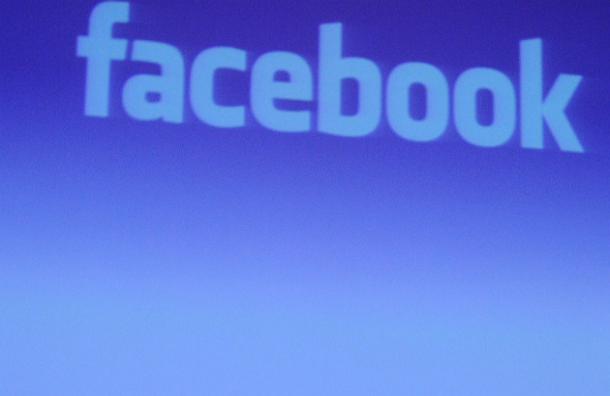 Ученые о пользователях Facebook: всегда на связи, но не всегда счастливы