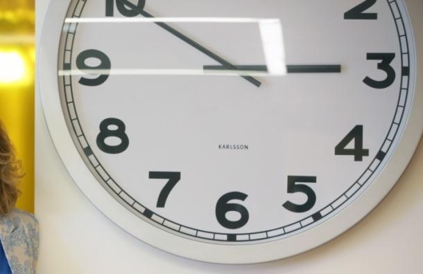 Часы, показывающие дату смерти человека, уже есть - Британские ученые