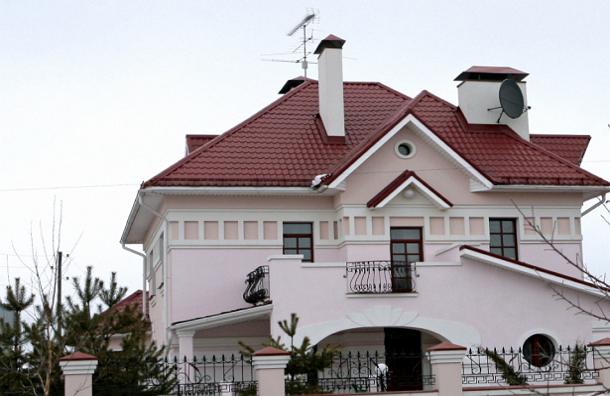 Депутаты предлагают ввести новый вид собственности –