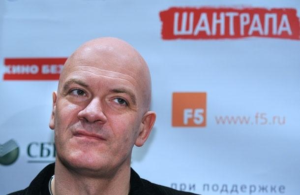 Компания «Кино без границ» стала первой, обратившейся в Мосгорсуд по новому «антипиратскому» закону