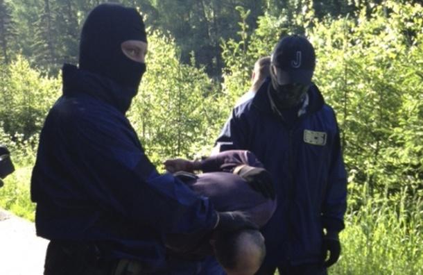 ФСБ предлагает ужесточить наказания для хакеров
