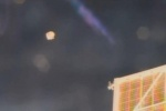 Астронавт NASA снял на видео «НЛО» рядом с МКС
