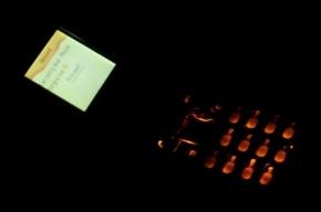 «Мобильных лунатиков», отправляющих sms во сне, становится все больше